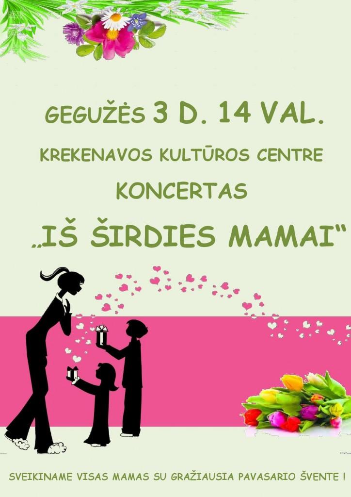 mamos diena jpg