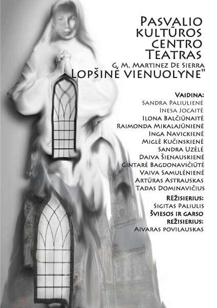 plakatas paliulis-page-001
