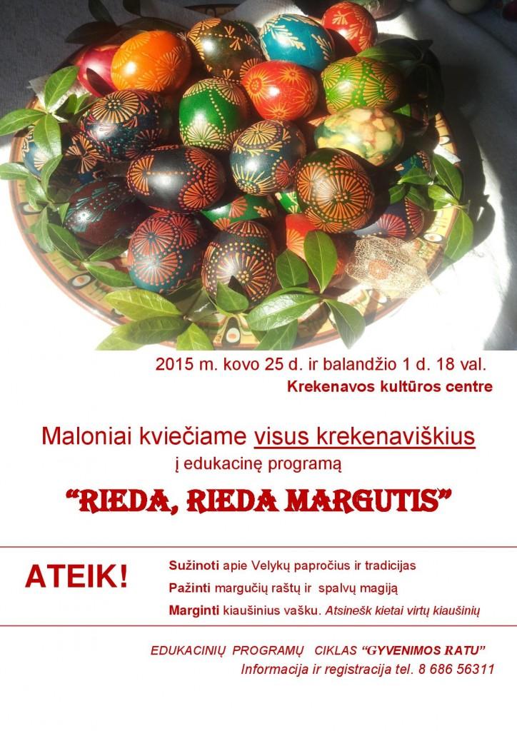 Velykos_ratu-page-001